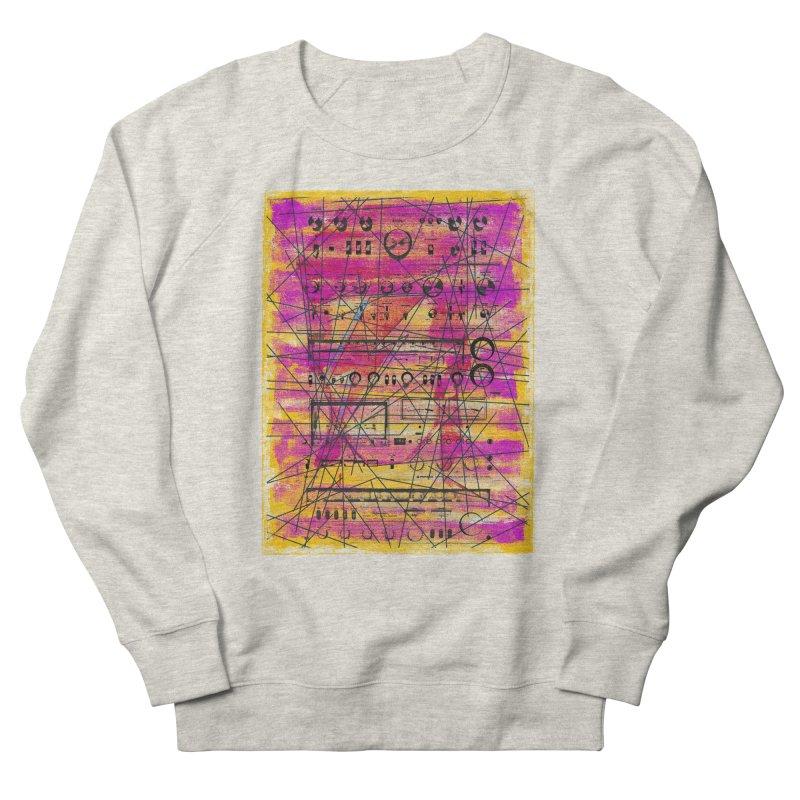 Hifidelity Women's Sweatshirt by bulo