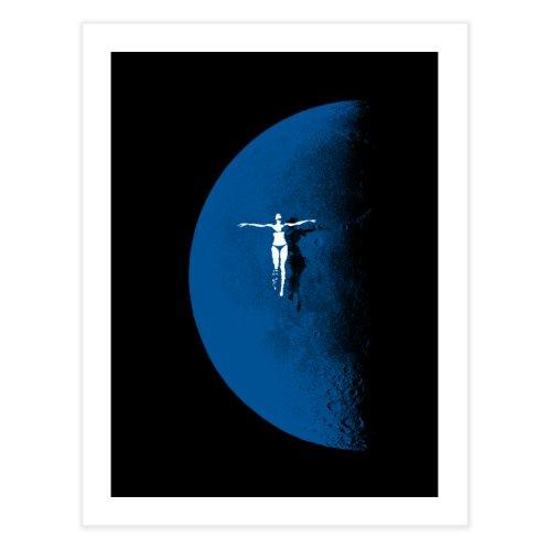 image for Fantasy Blue