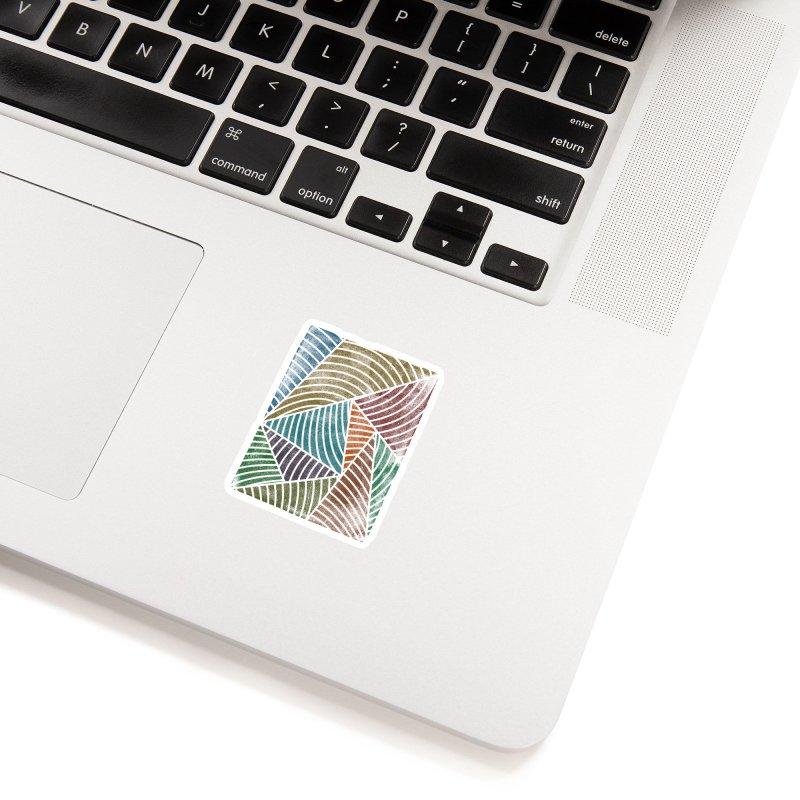 Algorithm Accessories Sticker by bulo