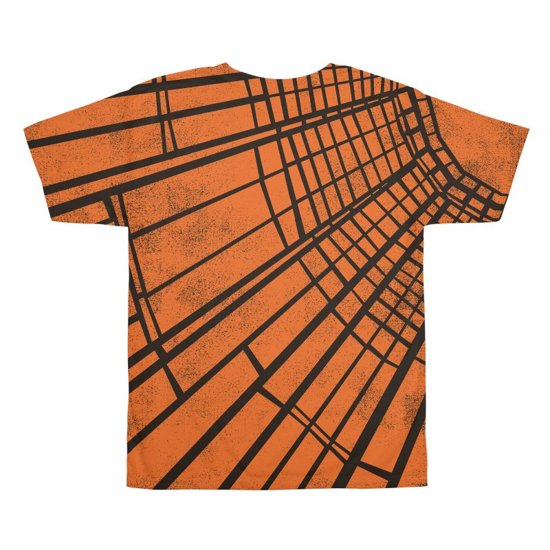 Sunlight Men's All Over Print by bulo