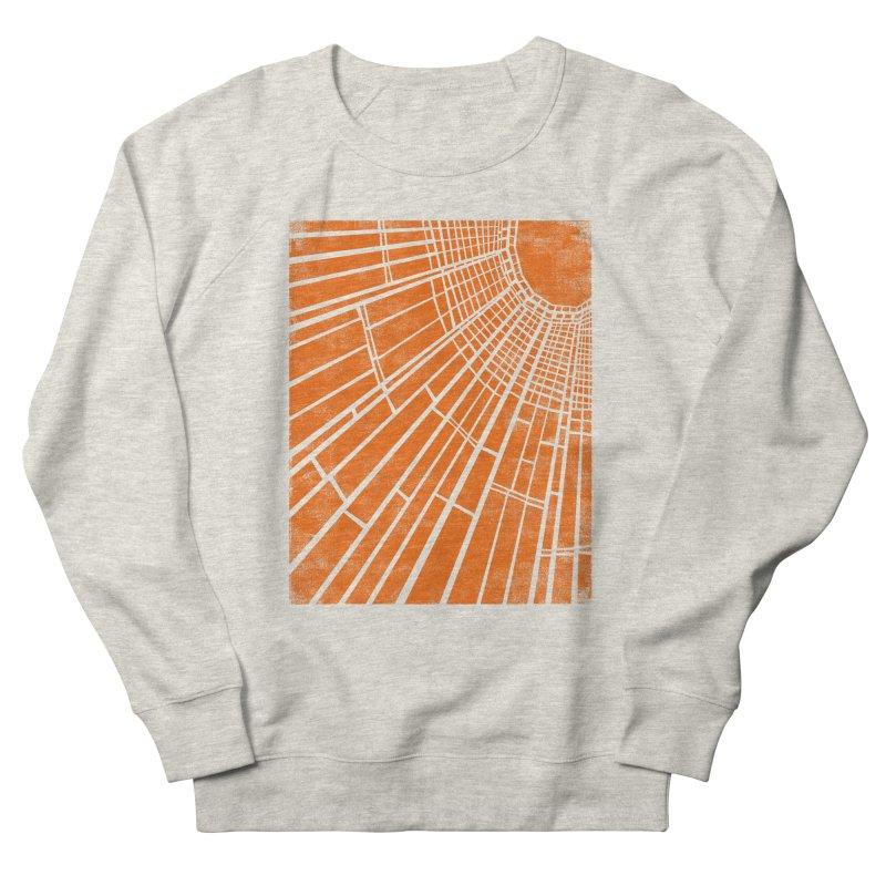 Sunlight Men's Sweatshirt by bulo