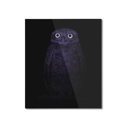 image for Watcher UV