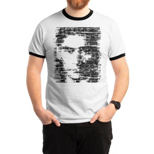 image for Kafka