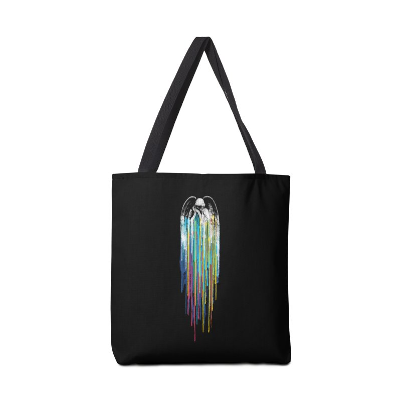 Angel Accessories Bag by bulo