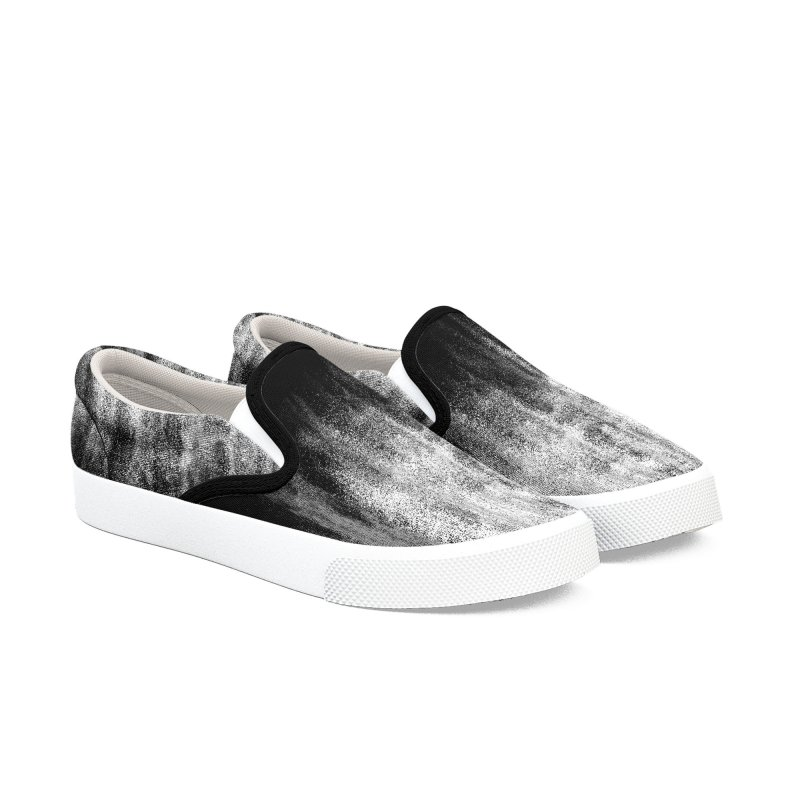 Moonfall Men's Shoes by bulo