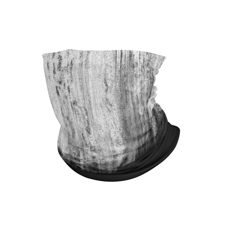 Moonfall Accessories Neck Gaiter by bulo