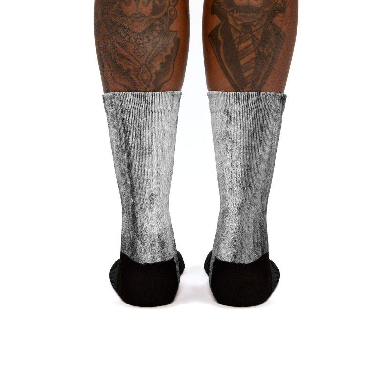 Moonfall Women's Socks by bulo