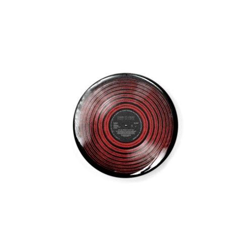 image for Dark Flame Vinyl