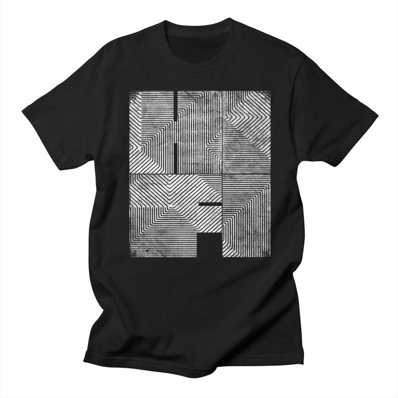 HiFi Women's Unisex T-Shirt by bulo