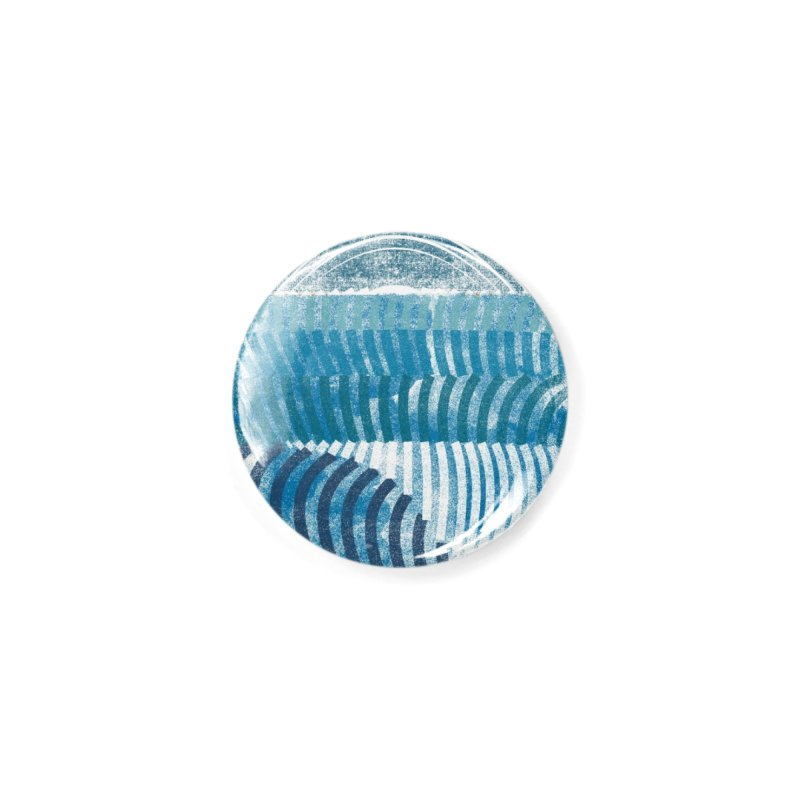 Waves Accessories Button by bulo