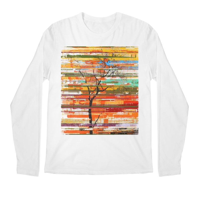 Fusion Autumn Men's Regular Longsleeve T-Shirt by bulo
