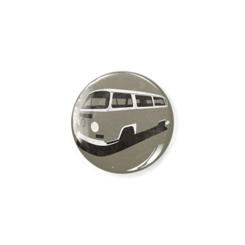 image for Van (vintage version)
