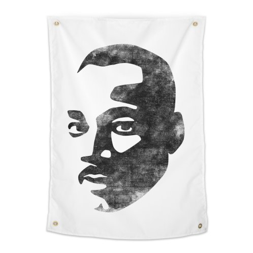 image for MLK