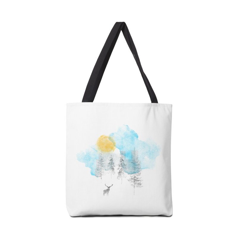 Misty Accessories Bag by bulo