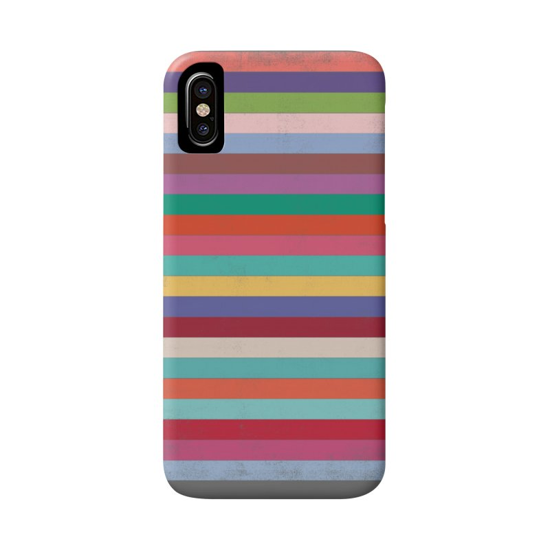 20 Years Challenge Accessories Phone Case by bulo