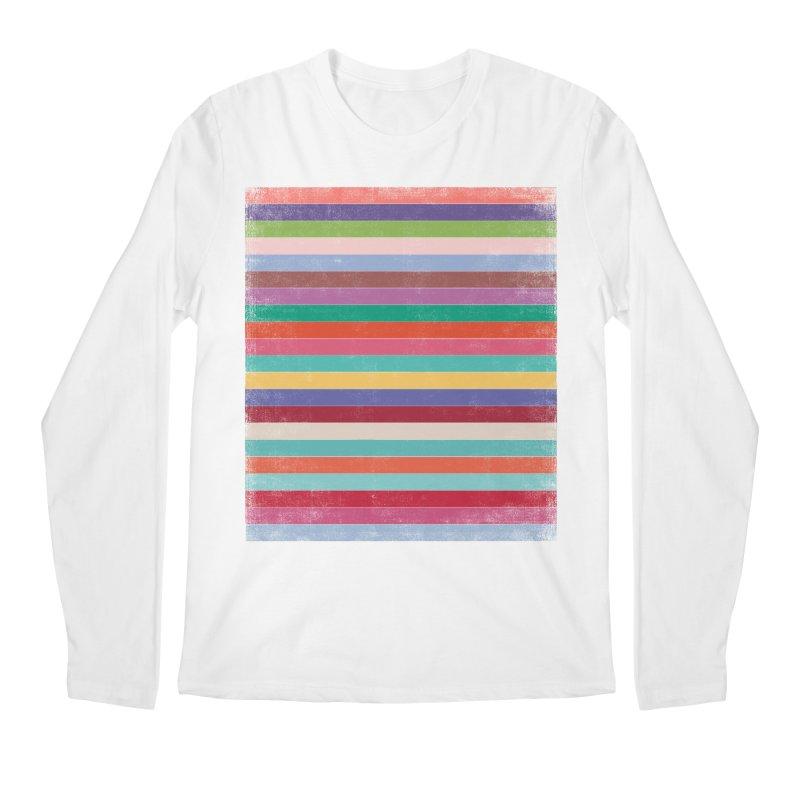 20 Years Challenge Men's Regular Longsleeve T-Shirt by bulo
