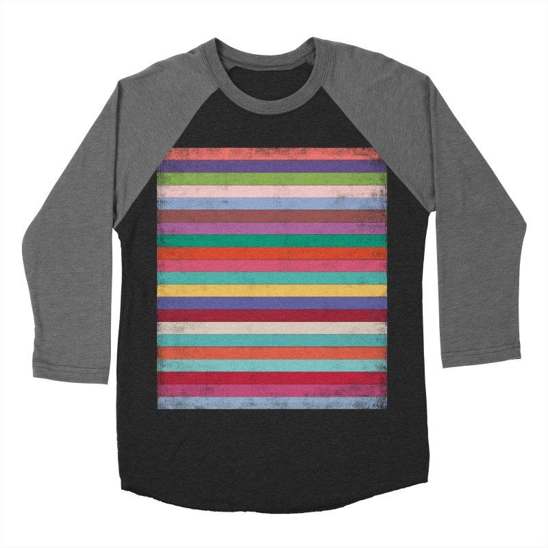 20 Years Challenge Women's Baseball Triblend Longsleeve T-Shirt by bulo