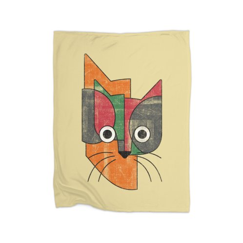 image for Katze