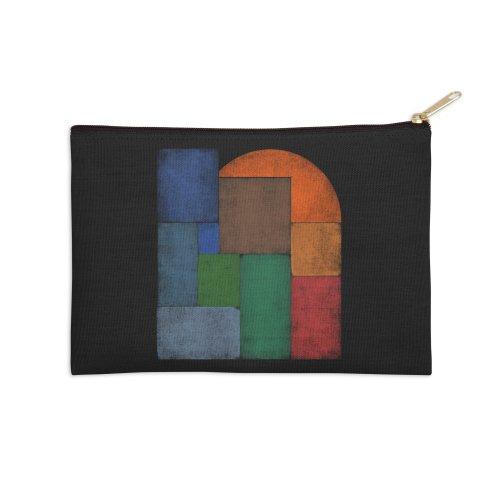 image for Sunset Bauhaus