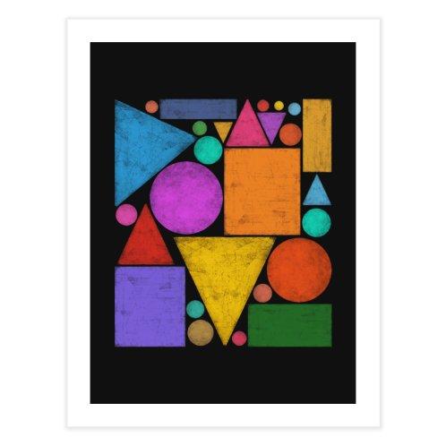 image for Synesthetische Komposition