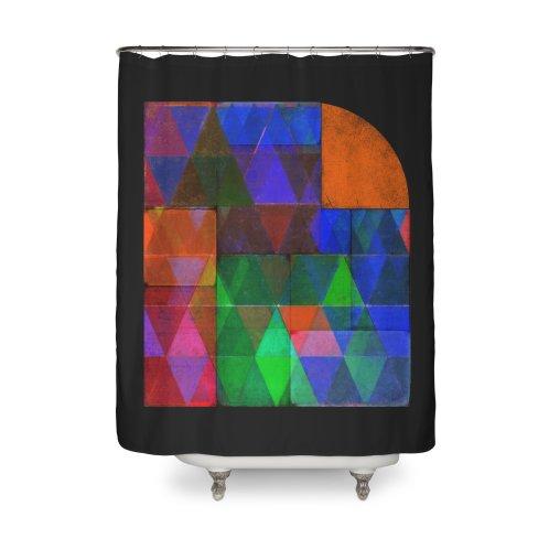 image for Sunrise Bauhaus