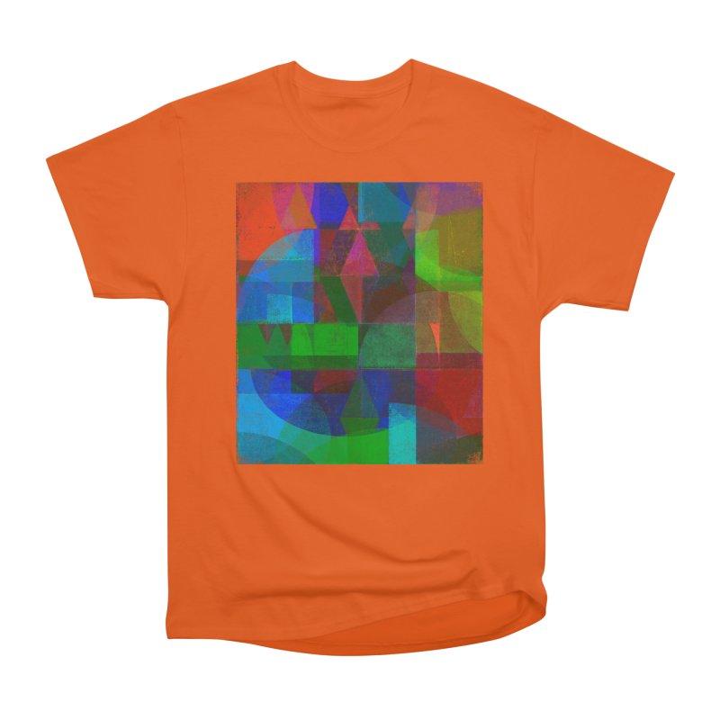 Kleeland Women's T-Shirt by bulo
