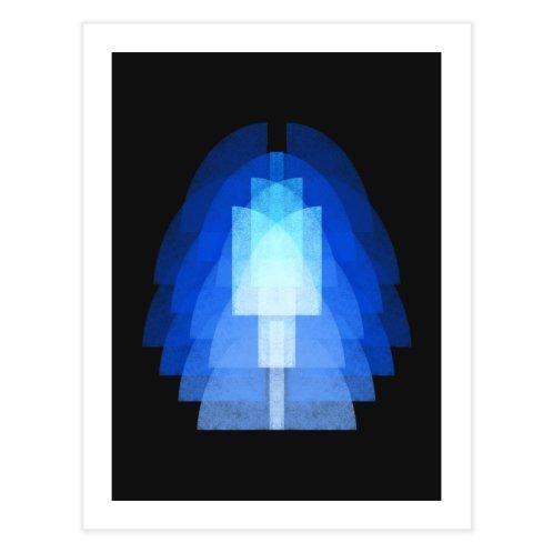 image for Bauhausstil: der Engel