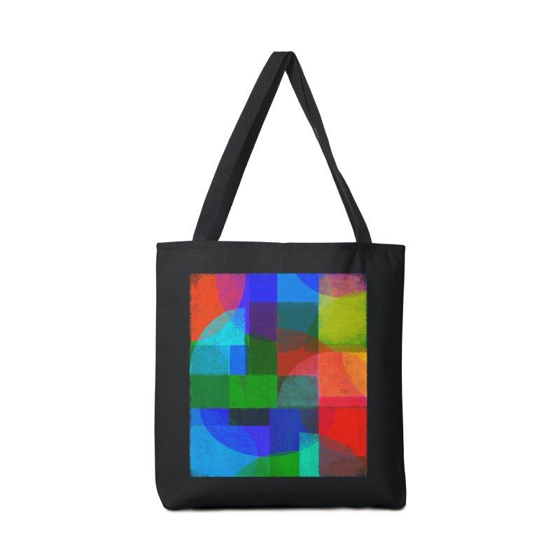 Kleeland Accessories Tote Bag Bag by bulo