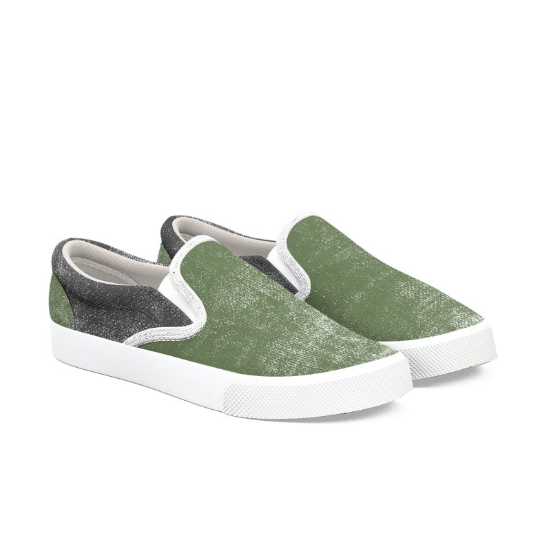 Ormskinn in Men's Slip-On Shoes by bulo