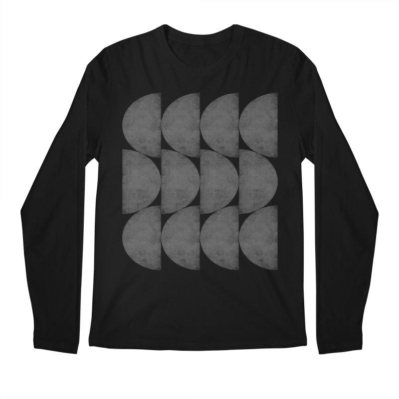 Ormskinn Men's Regular Longsleeve T-Shirt by bulo