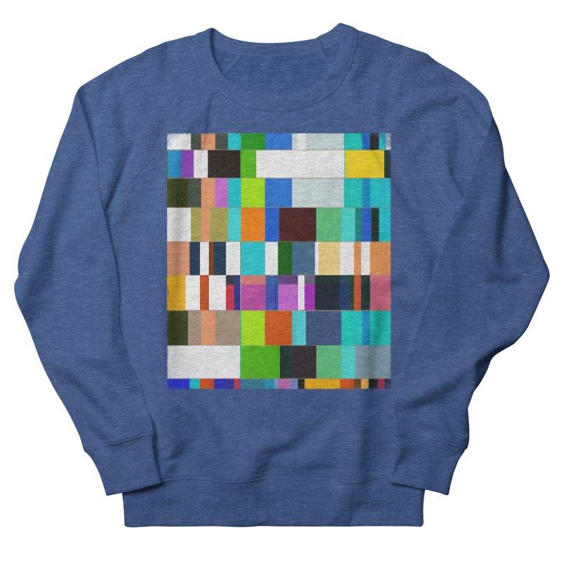 das mOdell Women's French Terry Sweatshirt by bulo