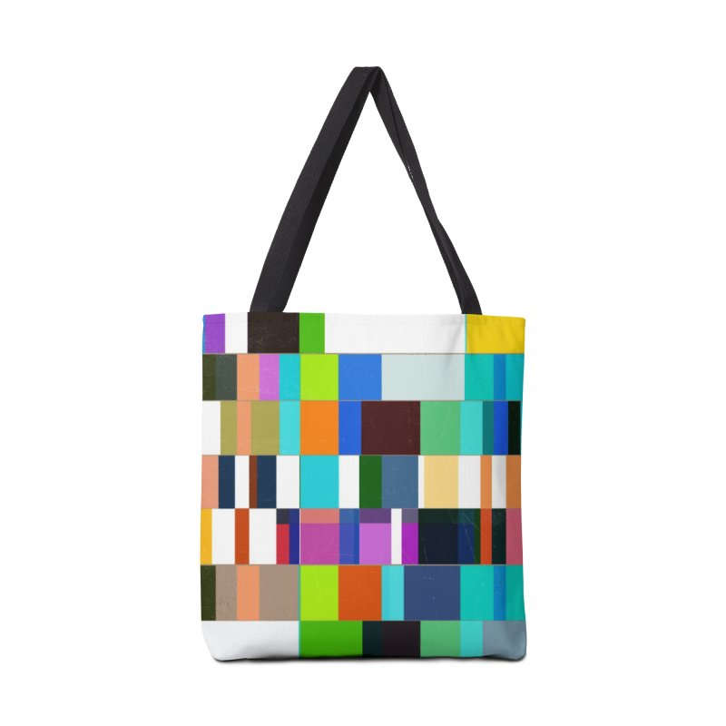 das mOdell Accessories Bag by bulo