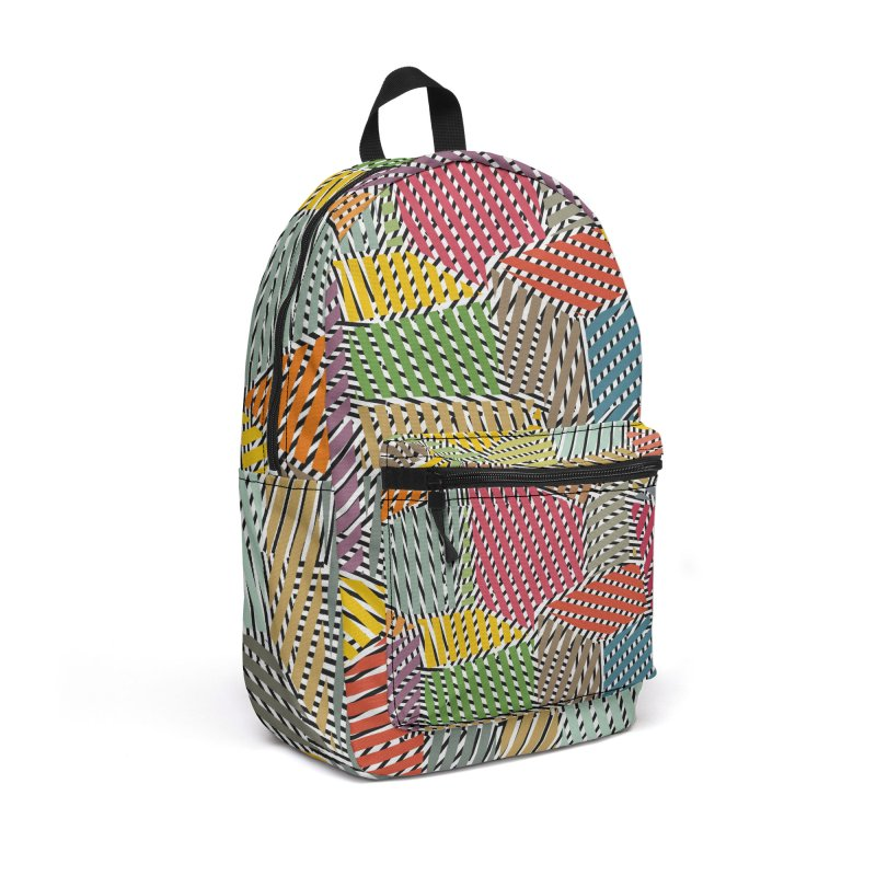 Architexture remix in Backpack by bulo