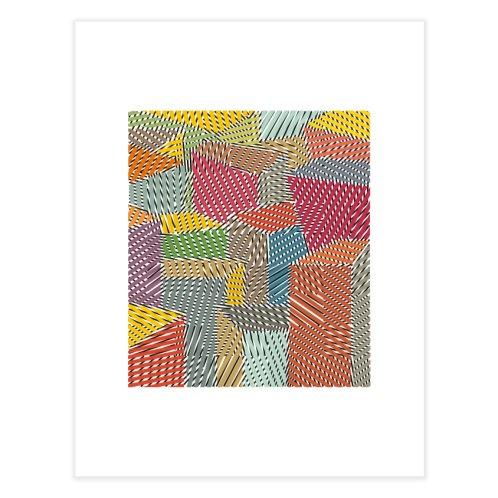 image for Architexture remix