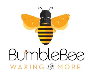 Bumblebeewaxing's Artist Shop Logo