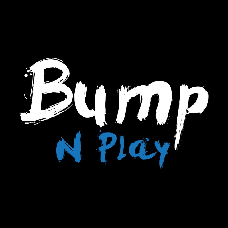 Bump N Play by Bump N Play's Shop