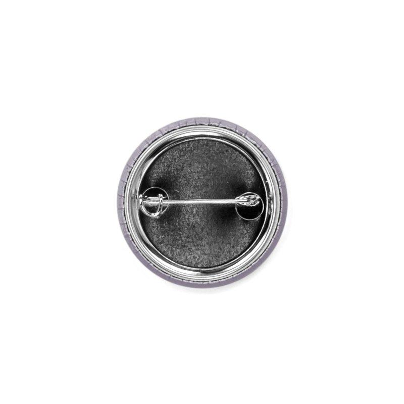 LE SHEET BON BOO Accessories Button by Burrito Goblin