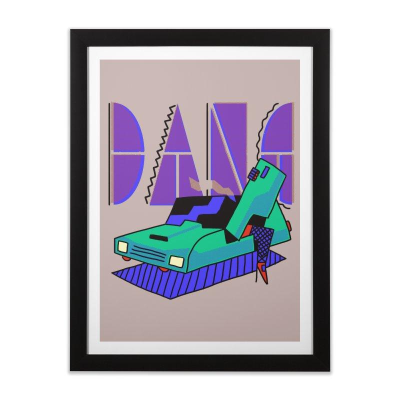 Dang   by Burrito Goblin