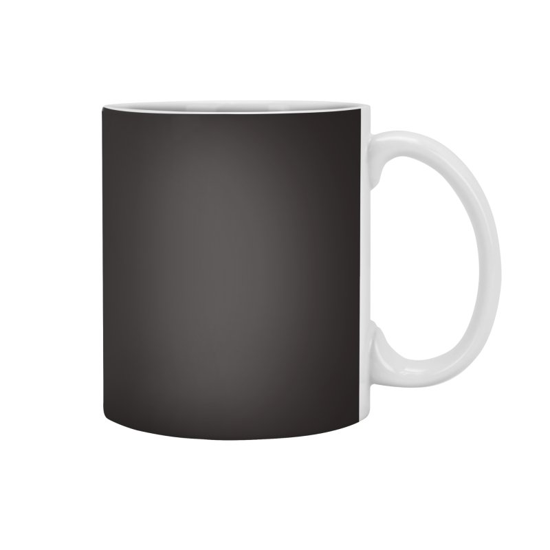 Spelin Chanp Accessories Mug by Burrito Goblin