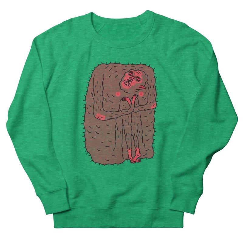 No Hugs Pls   by Burrito Goblin