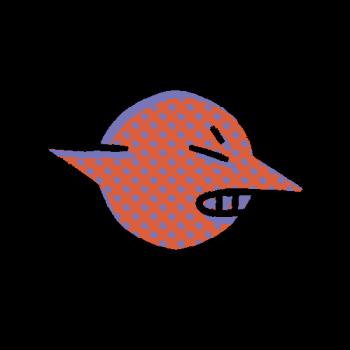 Burrito Goblin Logo