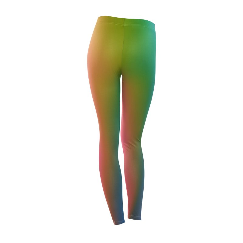 Perfectly Normal Women's Bottoms by busybee apparel
