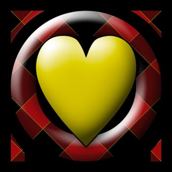busybee apparel Logo