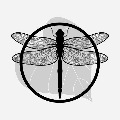 Wildlife-Circle-Series