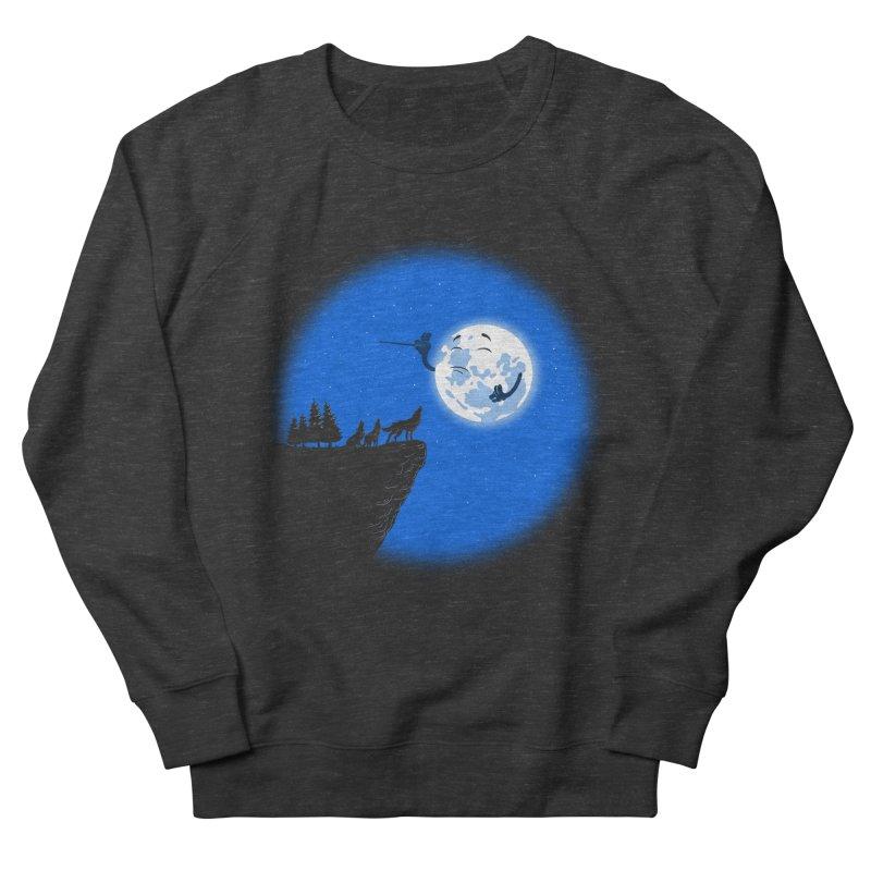 moon serenade   by buyodesign's Artist Shop