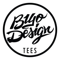 buyodesign Logo