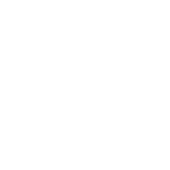 Bware Clothing's Shop Logo