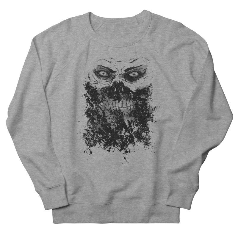 Eat You Alive Women's Sweatshirt by bykai's Artist Shop
