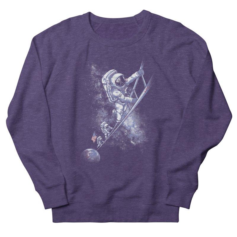 July 1969 Women's Sweatshirt by c0y0te7's Artist Shop