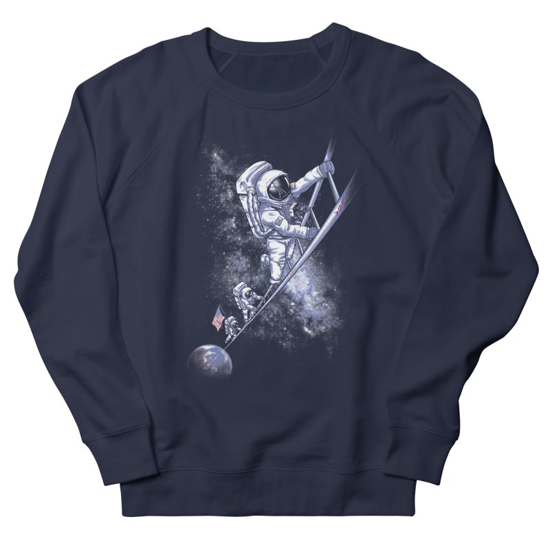 July 1969 Men's Sweatshirt by c0y0te7's Artist Shop